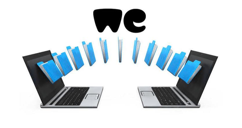 WeTransfer Nedir, Nasıl Kullanılır? Ne İşe Yarar?