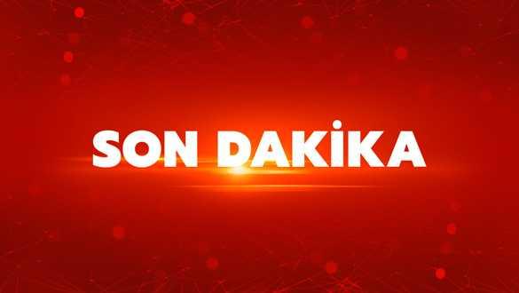 Son Dakika – Emeklilikte Yaşa Takılanlar!