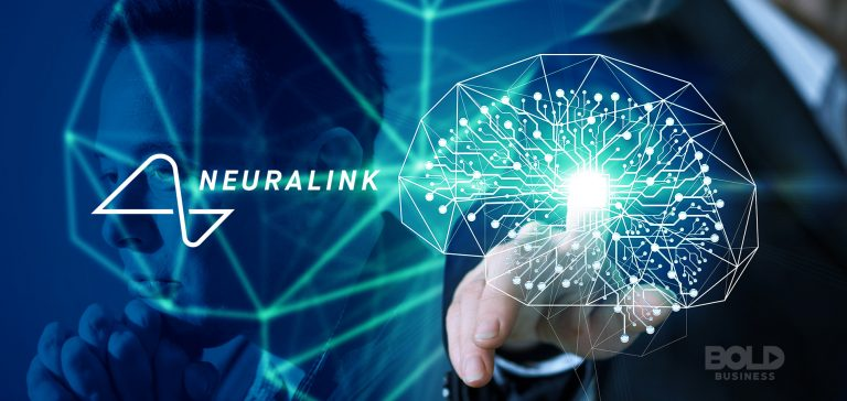 NeuraLink (Nörolink) Nedir?