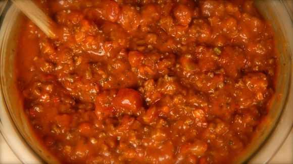 Lazanya tarifi , lasagne alla bolognese , lasagna , recipe , yaya geçidi