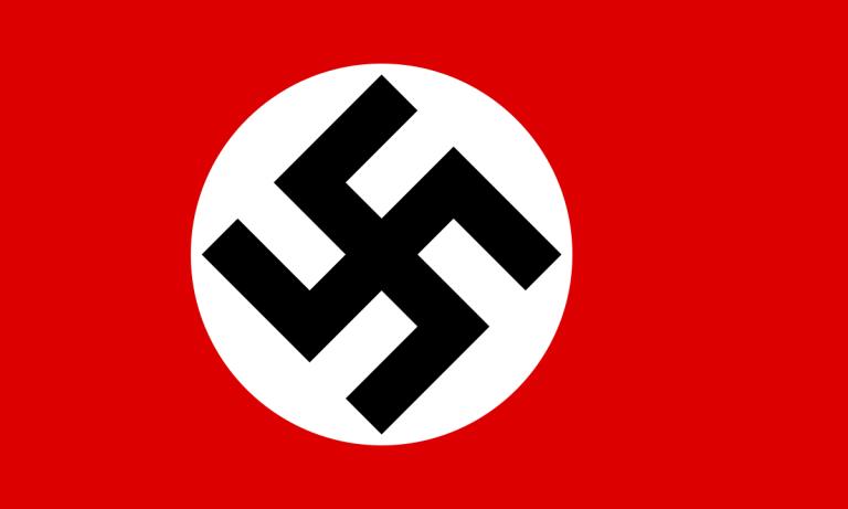 Naziler Ve Faşizm