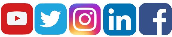 sosyal medya anahtar kelime sektör analizi