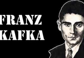 Franz Kafka Kimdir? Franz Kafka'nın Dünyaca Ünlü Eserleri!
