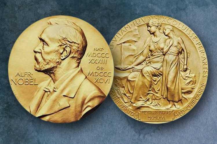 İlk Nobel Ödülü ve Nobel Tarihi