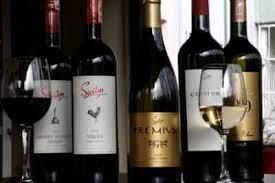 En İyi 10 Yerli Kırmızı Şarap!