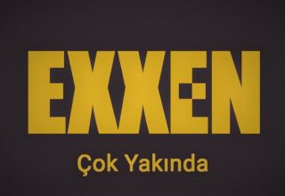 Exxen Acun Ilıcalı'nın Dijital İçerik Platformu