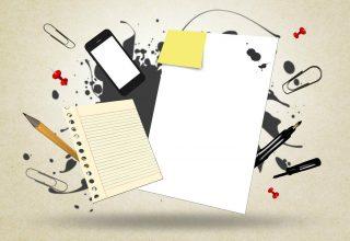 KPSS İngilizce ÖABT (Öğretmenlik Alan Bilgisi Testi) Nedir?