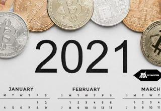 2021 Yılında Yatırım Yapılabilecek En İyi Kripto Paralar!