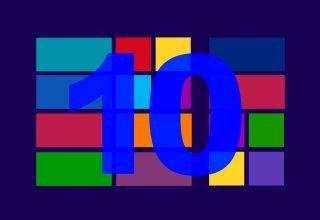 Windows 10 Şifre Kaldırma 2021 Güncel