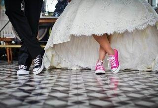 Evlilik Terapisi Nedir? Terapiste Ne Zaman Başvurulur?
