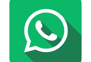 Whatsapp Durum Sözleri 2021