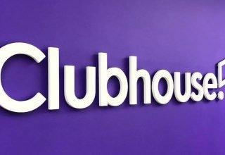 Clubhouse Nedir? Android Telefonlar için Clubhouse Uygulaması Var mı?