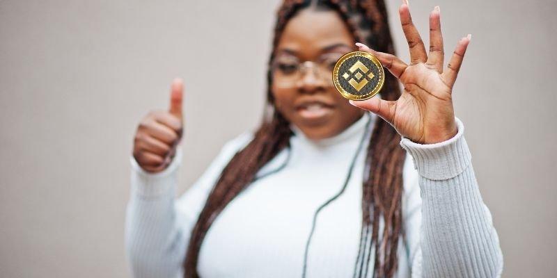 Binance Coin nedir ve avantajları