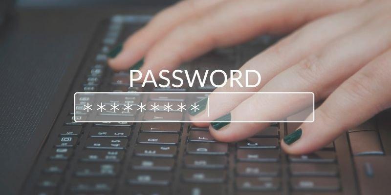 Güçlü Şifre Oluşturma Kuralları