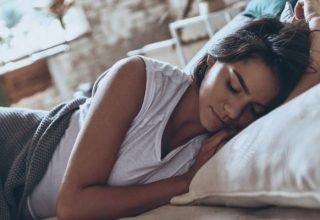 Karanlıkta Uyumanın Faydaları Nelerdir?