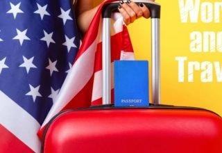 Öğrenci Olmayan İçin Work and Travel Mümkün mü?