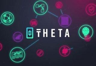 Theta ve Theta Fuel Coin Nedir? Farkları Nelerdir?