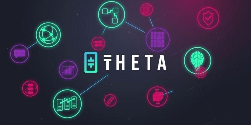 Theta ve Theta Fuel coin nedir