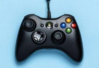 Xbox Game Pass Nedir? Game Pass Nasıl Çalışır?