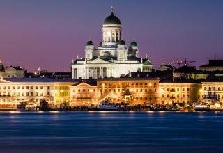 Finlandiya eğitim sistemi neden bu kadar iyi?