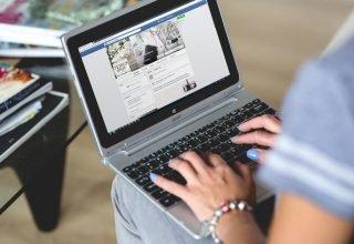 Facebook güvenliği nasıl sağlanır?