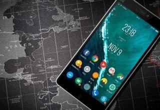 Çin Telefon Markaları Güvenli mi? Hangi Markaları Satın Almalıyız?