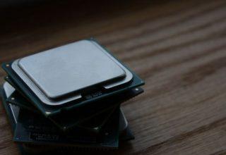 AMD Ryzen (Chipset Driver) İşlemci Sürücüsü Nasıl Yüklenir?