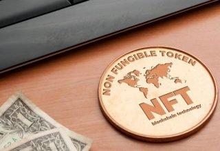 NFT Nedir? NFT Satışı Ne Anlama Gelmektedir?