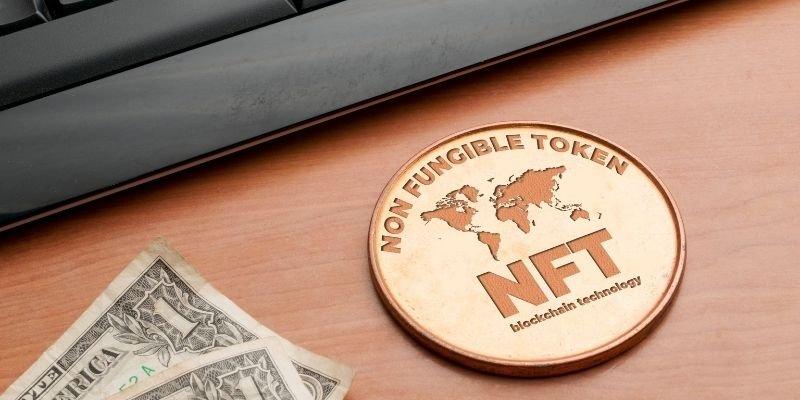 NFT nedir ve NFT satışı ne demektir