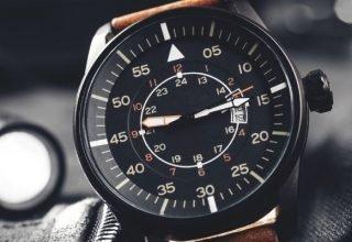 Saat Alırken Dikkat Edilmesi Gerekenler Neler? En İyi Saat Markaları
